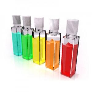 asit-ve-akrilik-boyalar-2-sirma-kimya