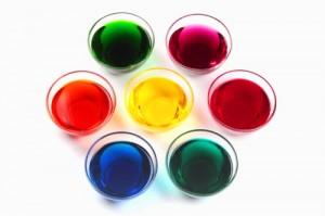 asit-ve-akrilik-boyalar-sirma-kimya