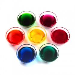 direkt-boyalar-2-sirma-kimya