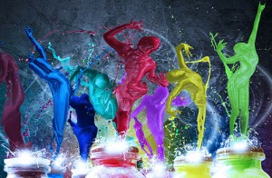 direkt-boyalar-sirma-kimya