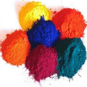 indanthren-boyalar-2-sirma-kimya