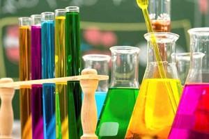 indanthren-boyalar-sirma-kimya