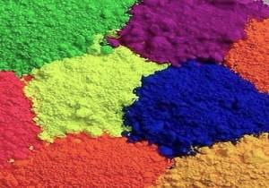 kukurt-boyalar-sirma-kimya