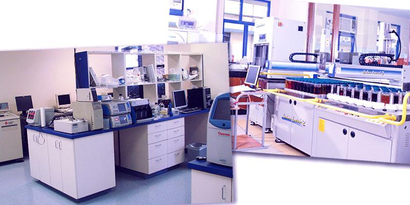 laboratuar-sirma-kimya-freshblue