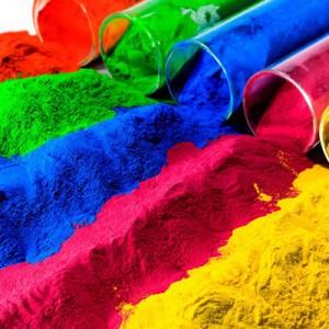 reaktif-boyalar-2-sirma-kimya