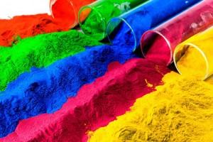 reaktif-boyalar-sirma-kimya